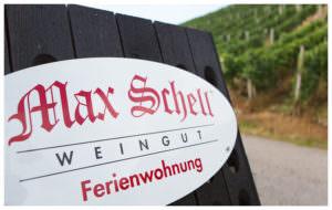 weingut_max_schell_schild