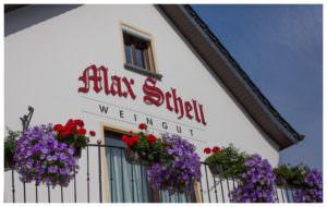 max_schell_weingut
