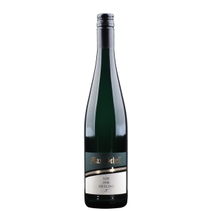2016_riesling_s