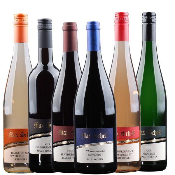 Weinprobierpaket_Fruehling_halbtrocken
