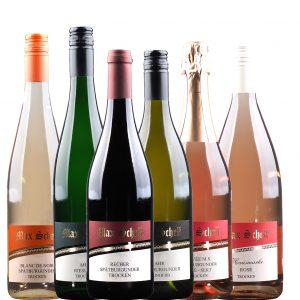 Weinprobierpaket_Fruehling_leicht_trocken
