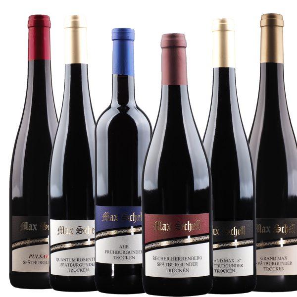 Ahr-Rotwein-Probierpaket_Premium_Ahrburgunder