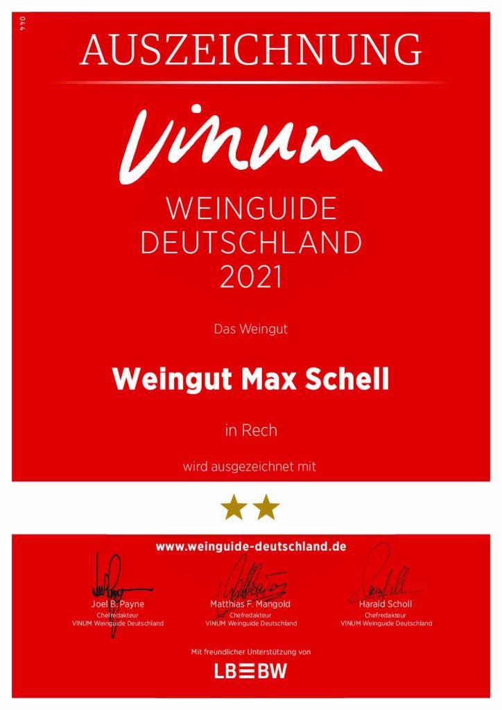 vinum-2021-urkunde-preview