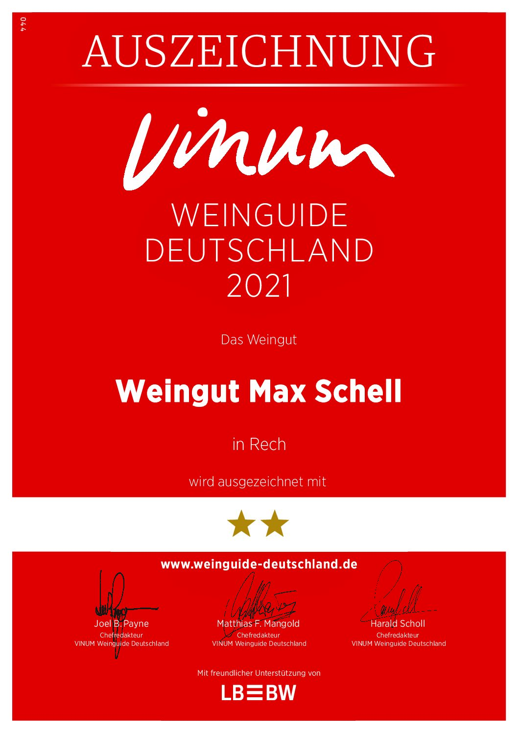 vinum-2021-urkunde-preview