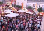 Ahrweinmarkt