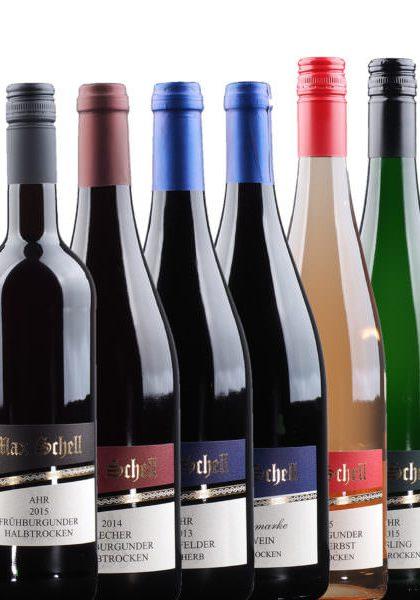 Weinprobierpaket_Klassiker_halbtrocken