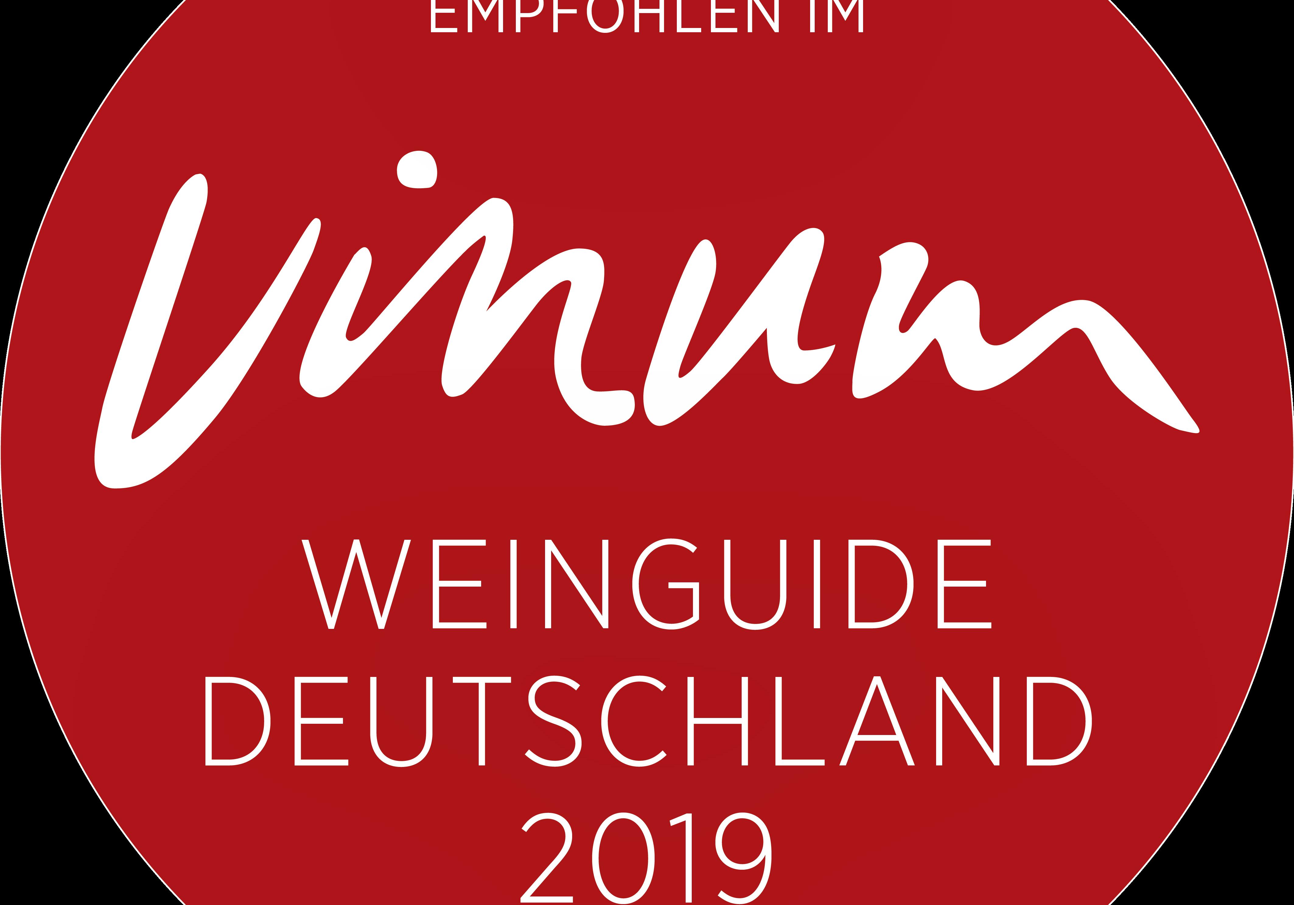 vinum_2019